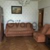 Сдается в аренду квартира 2-ком 56 м² Октябрьский,д.341