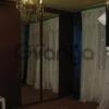 Сдается в аренду квартира 1-ком 30 м² Побратимов,д.26