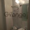 Сдается в аренду квартира 1-ком 30 м² Мотяково,д.20