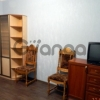 Сдается в аренду квартира 2-ком 60 м² Струве,д.9стр1