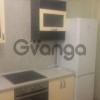 Сдается в аренду квартира 1-ком 36 м² Речная,д.16