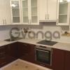 Сдается в аренду квартира 2-ком 73 м² Староандреевская,д.43к1