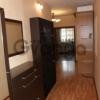 Сдается в аренду квартира 2-ком 73 м² 3-е Почтовое отделение,д.49