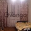 Сдается в аренду квартира 1-ком 39 м² Волковская,д.49А