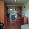 Сдается в аренду квартира 2-ком 43 м² Речная,д.19