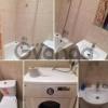 Сдается в аренду квартира 1-ком 31 м² Троицкая,д.5