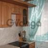 Сдается в аренду квартира 1-ком 40 м² Гринчика,д.2