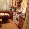 Сдается в аренду квартира 2-ком 60 м² Детская,д.18А