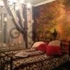 Сдается в аренду квартира 2-ком 66 м² Анохина,д.15
