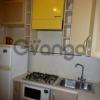 Сдается в аренду комната 2-ком 42 м² Чкалова,д.10