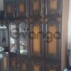 Сдается в аренду квартира 2-ком 64 м² 3-е Почтовое отделение,д.59