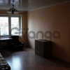 Сдается в аренду квартира 1-ком 41 м² Гризодубовой,д.12