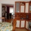 Сдается в аренду дом 7-ком 250 м² Истринский район