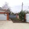 Сдается в аренду дом 6-ком 300 м² Томилино