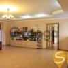 Продается квартира 4-ком 173 м² Институтская ул.
