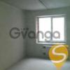 Продается квартира 3-ком 93 м² Комбинатная ул., д. 25