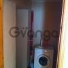 Сдается в аренду квартира 2-ком 43 м² Пионерская,д.5к2