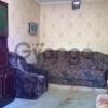 Сдается в аренду квартира 1-ком 34 м² Гаршина,д.1