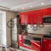 Сдается в аренду квартира 2-ком 64 м² Михаила Кутузова,д.5