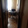 Сдается в аренду комната 2-ком 60 м² Мира,д.1А