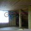 Сдается в аренду дом 4-ком 50 м² Истринский район