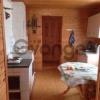 Сдается в аренду дом 4-ком 90 м² Истринский район