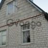 Сдается в аренду дом 4-ком 120 м² Истринский район
