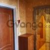 Сдается в аренду квартира 1-ком 39 м² Граничная,д.30