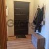 Сдается в аренду квартира 1-ком 39 м² Заречная,д.33к3