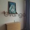 Сдается в аренду комната 3-ком 60 м² Пионерская,д.7