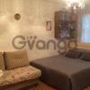 Сдается в аренду квартира 1-ком 35 м² Митрофанова,д.7