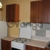 Сдается в аренду квартира 1-ком 39 м² Адмирала Нахимова,д.12