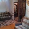 Сдается в аренду квартира 1-ком 31 м² Космонавтов,д.13