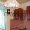 Сдается в аренду квартира 1-ком 39 м² 1-й Панковский,д.1к3