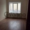 Сдается в аренду квартира 1-ком 39 м² Вертолетная,д.4к1