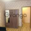 Сдается в аренду квартира 1-ком 35 м² Заречная,д.34к5