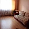 Сдается в аренду квартира 1-ком 37 м² Заречная,д.33к8