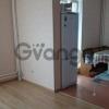 Сдается в аренду квартира 1-ком 45 м² Авиаторов,д.2к1