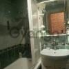 Сдается в аренду комната 2-ком 65 м² Керамическая,д.66