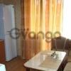 Сдается в аренду квартира 1-ком 43 м² Наташинская,д.6