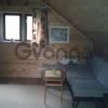 Сдается в аренду дом 4-ком 70 м² Истринский район