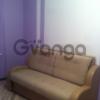 Сдается в аренду квартира 1-ком 39 м² Королева пр-кт, 63 к1, метро Комендантский пр.