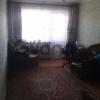 Продается Квартира 2-ком ул. Кайдаловская, 3