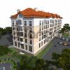 Продается квартира 1-ком 53.2 м² ул. Луначарского, 112