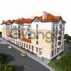 Продается квартира 2-ком 70.5 м² ул. Луначарского, 112