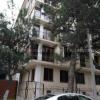 Продается квартира 1-ком 40 м² ул. Приморская, 7