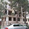 Продается квартира 2-ком 79.2 м² ул. Приморская, 7