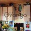 Продается квартира 2-ком 60 м² Киевская