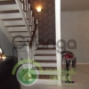 Продается дом с участком 3-ком 120 м² Жасминовая