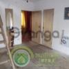 Продается дом с участком 3-ком 120 м² Зеленая